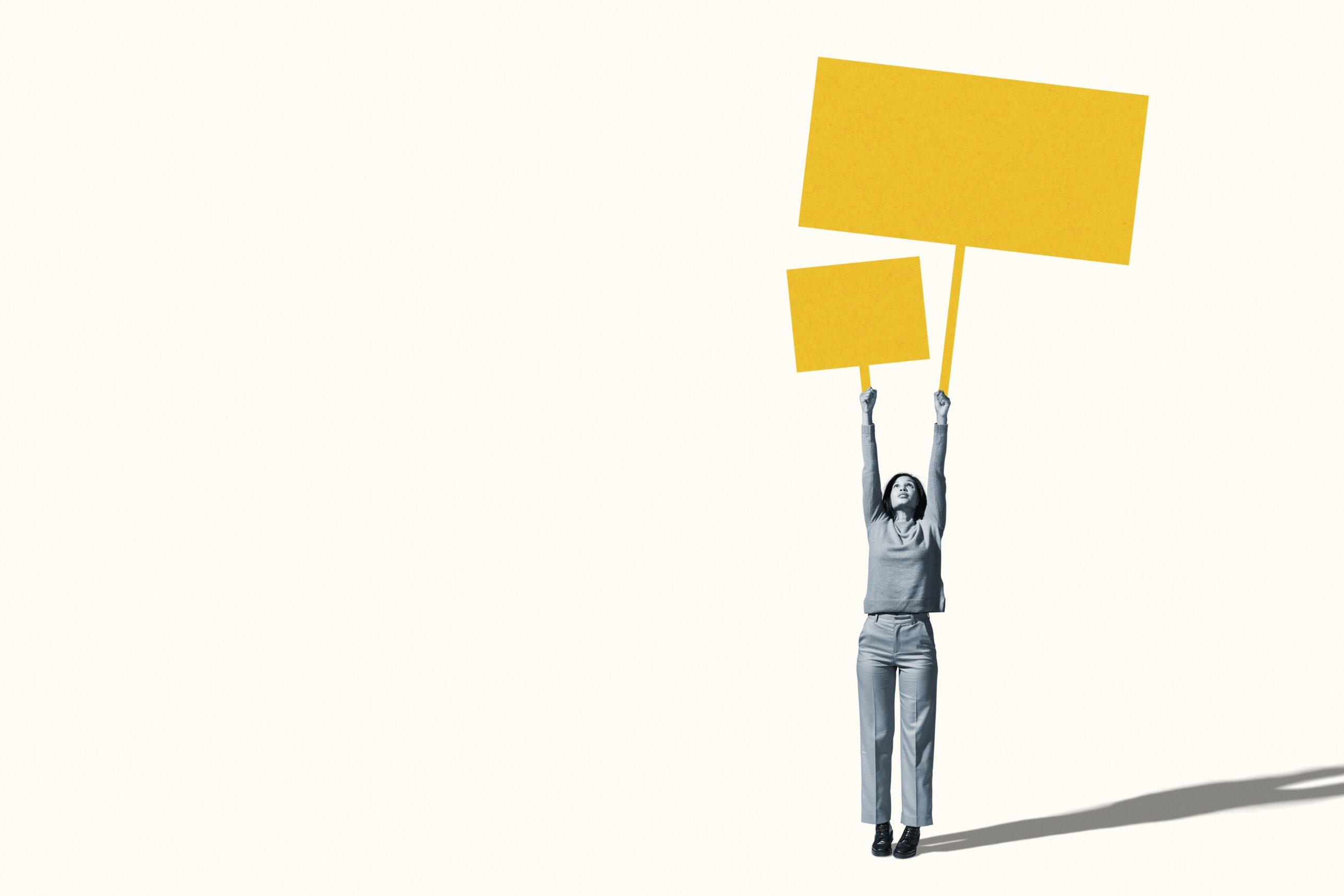 Waarom is Employer Branding belangrijk?